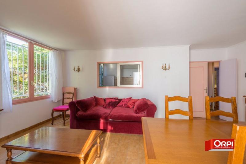 Vente appartement Nice 205000€ - Photo 3