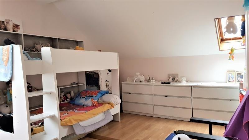 Sale house / villa Ormesson sur marne 415000€ - Picture 3
