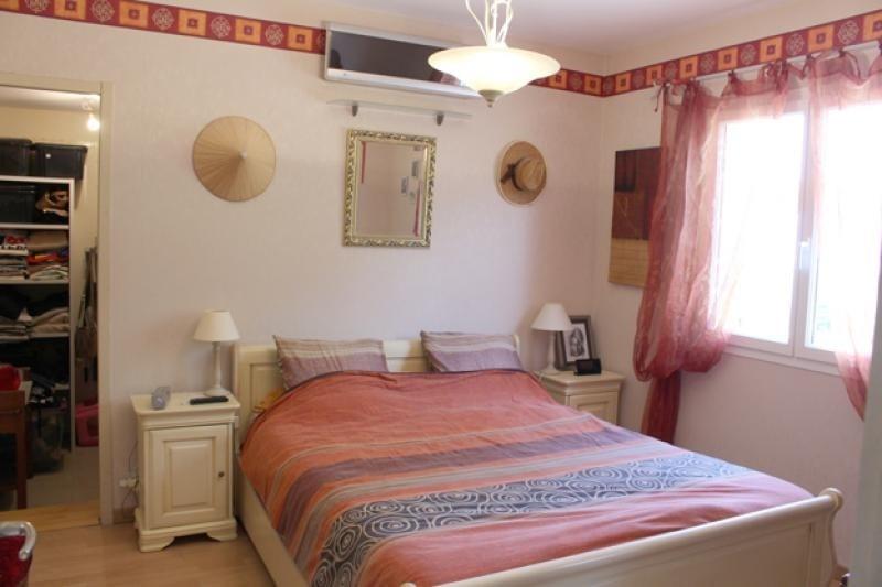 Vente de prestige maison / villa Villette d anthon 622000€ - Photo 10