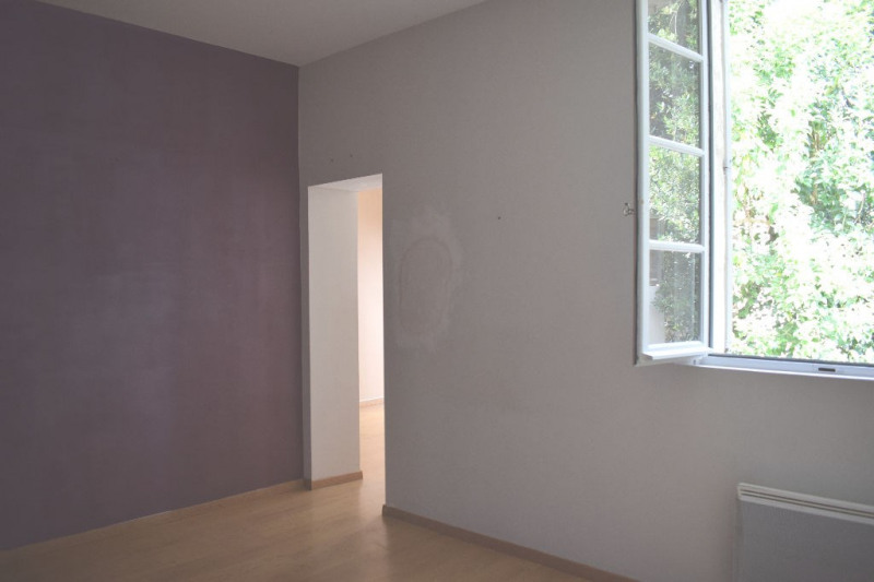 Location appartement 84000 1 100€ CC - Photo 5
