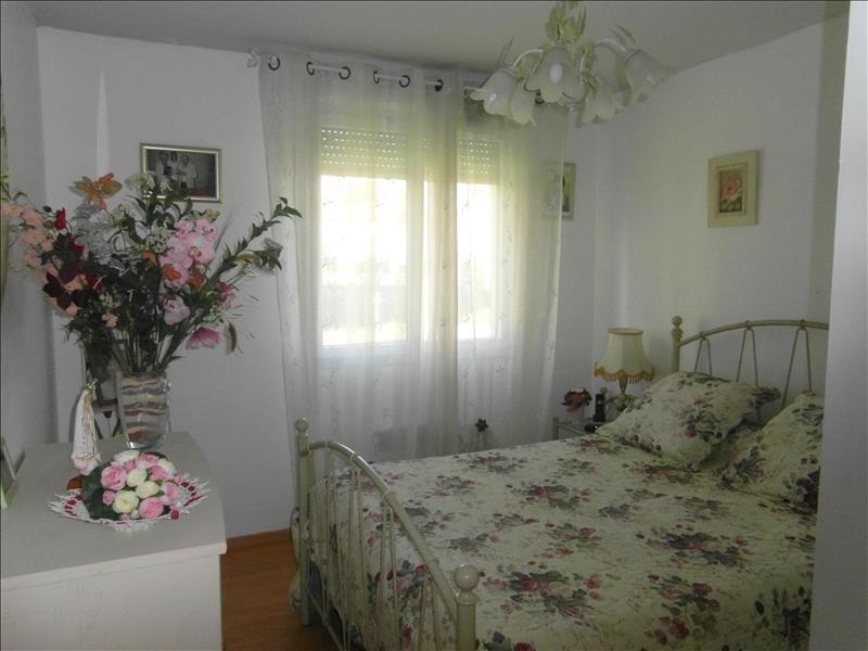 Produit d'investissement appartement Pont de cheruy 109000€ - Photo 3