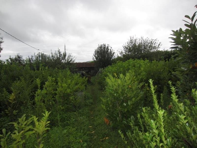Vente maison / villa Mauleon licharre 130000€ - Photo 6