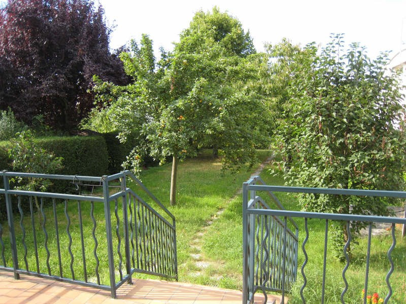 Vente de prestige maison / villa Conflans ste honorine 368000€ - Photo 4