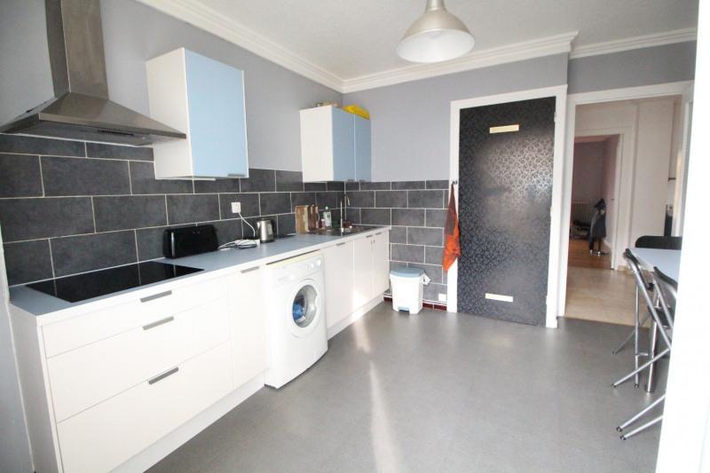 Vente appartement Grenoble 215000€ - Photo 8