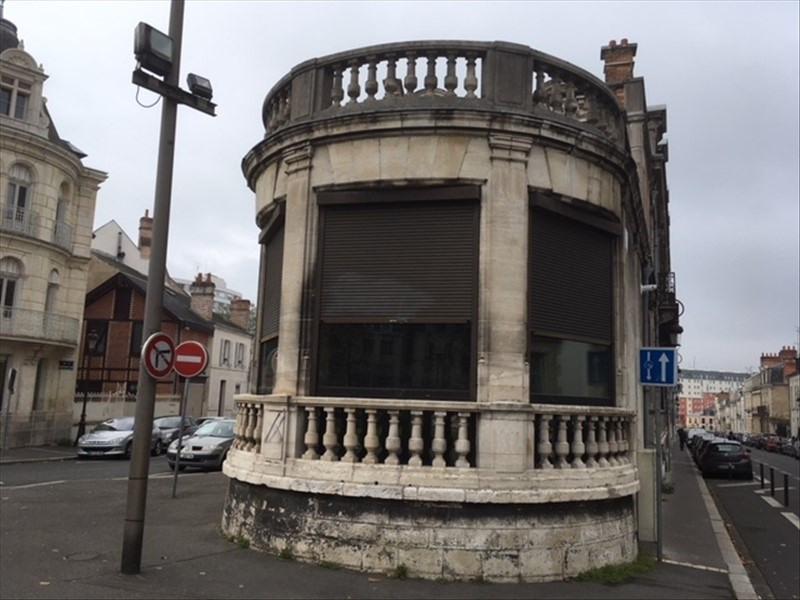 Sale apartment Orleans 450000€ - Picture 16