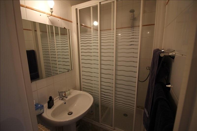 Sale apartment Boulogne billancourt 762000€ - Picture 16