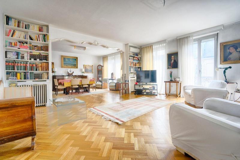 Location appartement Strasbourg 2300€ CC - Photo 2