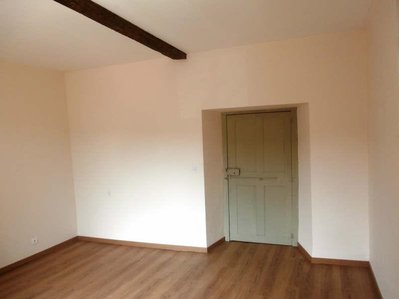 Rental apartment Proche dest amans soult 480€ CC - Picture 7