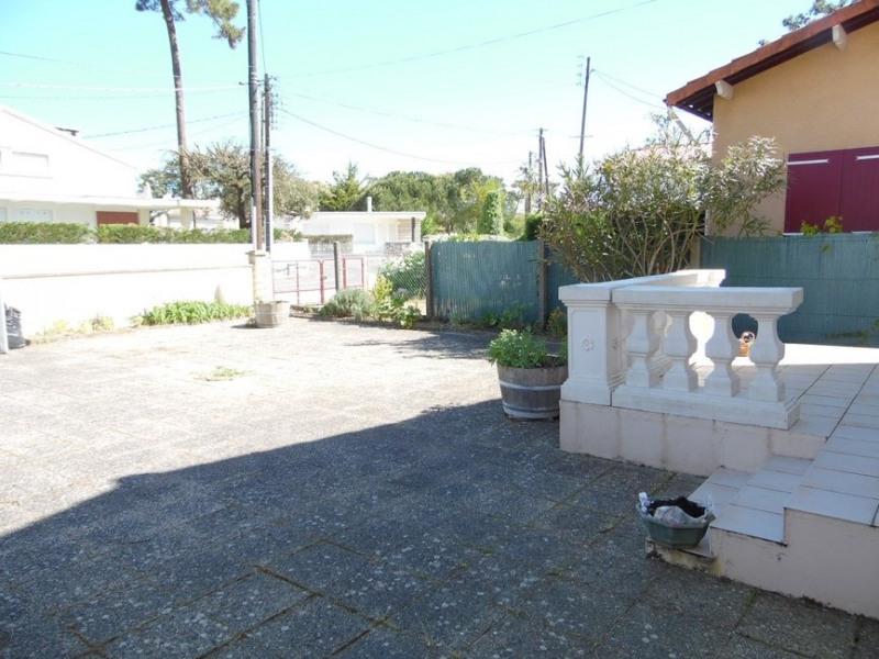 Sale house / villa Ronce les bains 229500€ - Picture 9