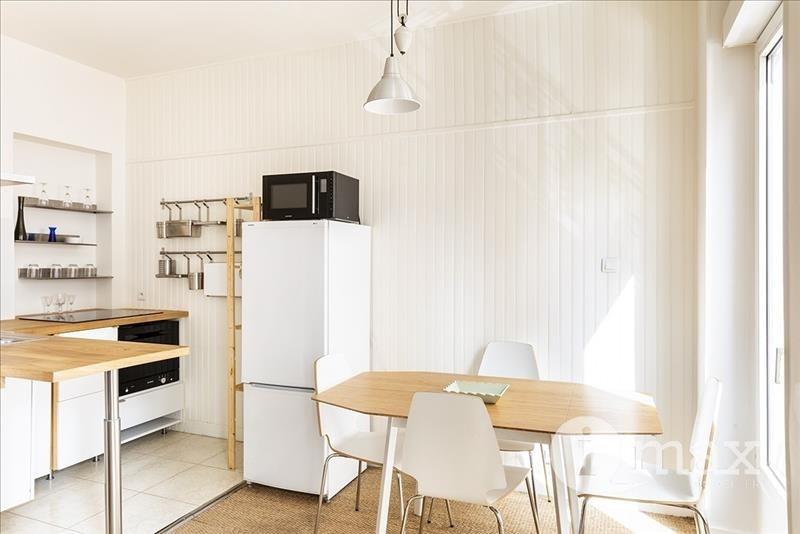 Vente appartement Levallois perret 340000€ - Photo 2