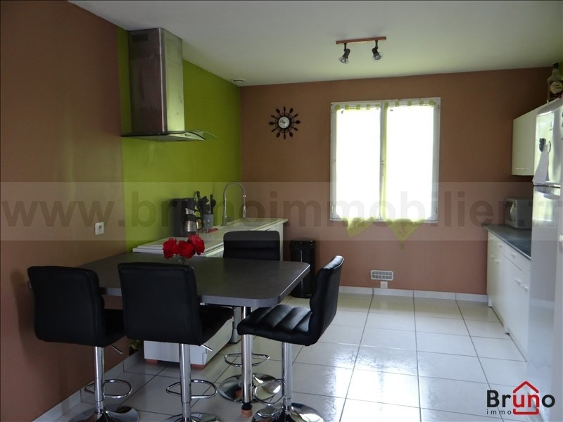 Vente maison / villa Rue  - Photo 4