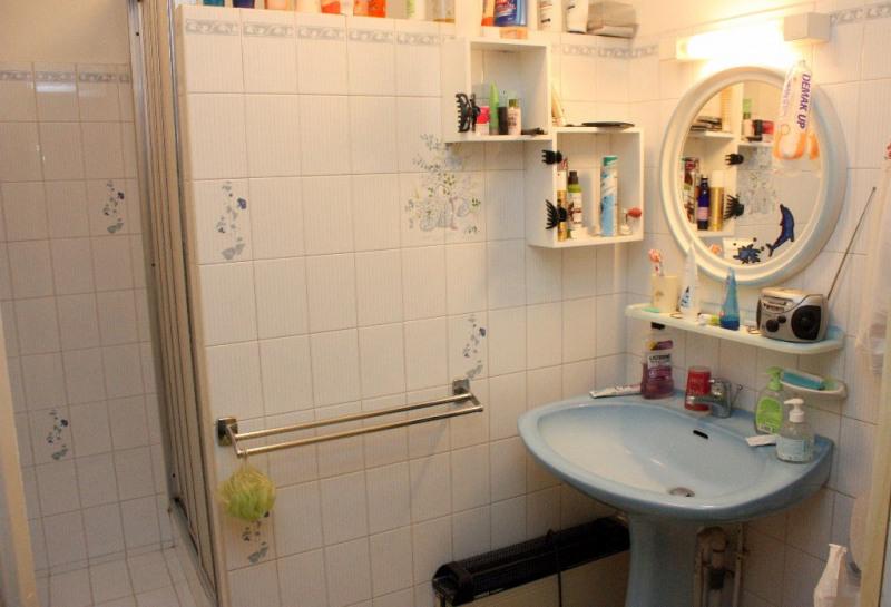 Vente appartement Dax 106000€ - Photo 3