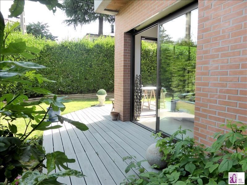 Sale house / villa L hay les roses 795000€ - Picture 3