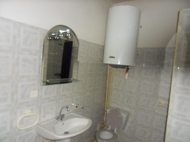 Rental apartment Sorgues 450€ CC - Picture 6