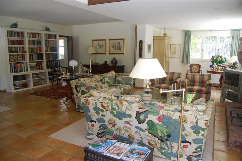 Deluxe sale house / villa Callian 749000€ - Picture 23