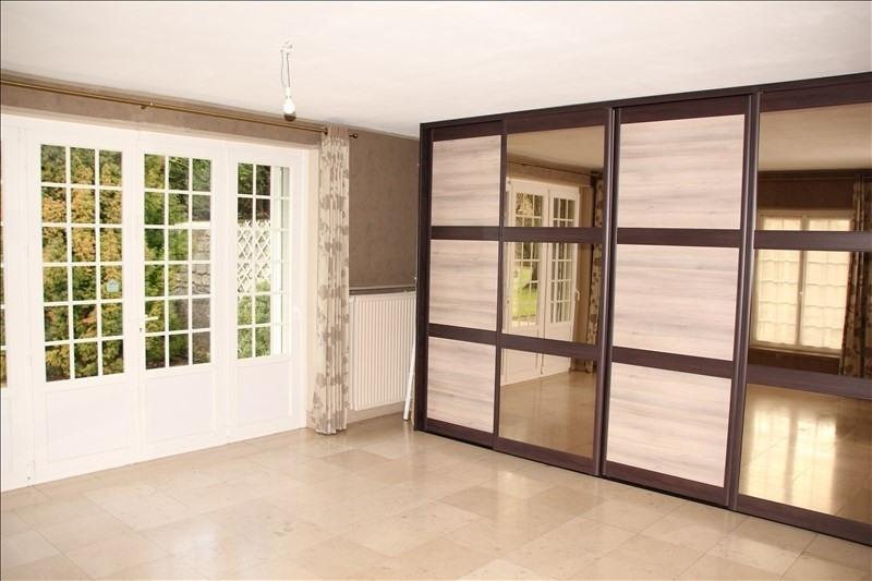 Vente maison / villa 20 mn pontoise 752400€ - Photo 5
