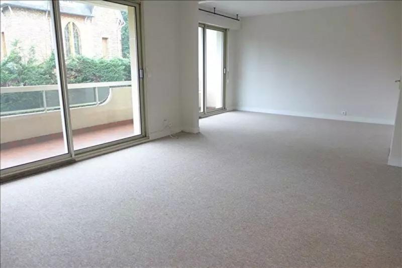 Rental apartment Vaucresson 1700€ CC - Picture 2