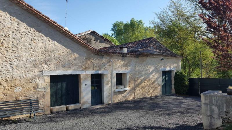 Vente maison / villa Mussidan 147500€ - Photo 2