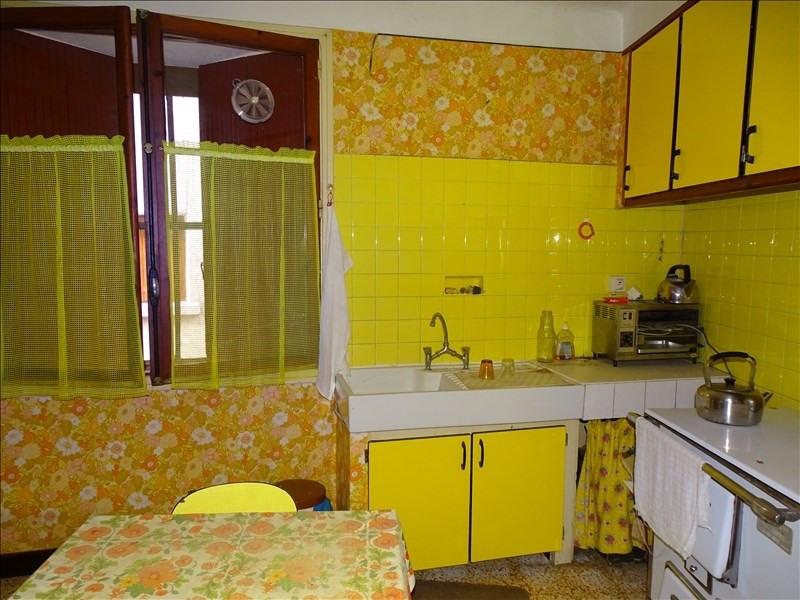 Vente maison / villa Prads haute bleone 60000€ - Photo 2