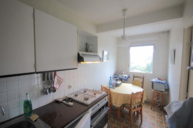 Sale apartment Villers sur mer 81000€ - Picture 6
