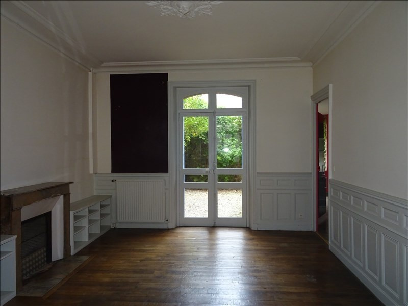 Sale house / villa St brieuc 278 250€ - Picture 4