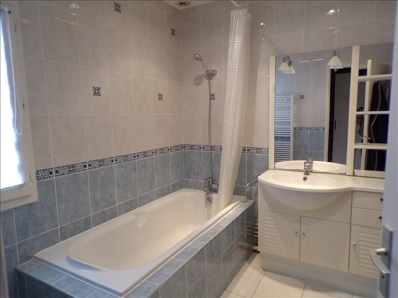Vendita casa Voisins le bretonneux 707000€ - Fotografia 10