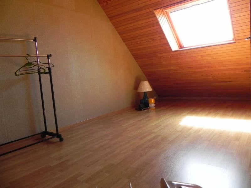 Sale house / villa Louannec 157125€ - Picture 9