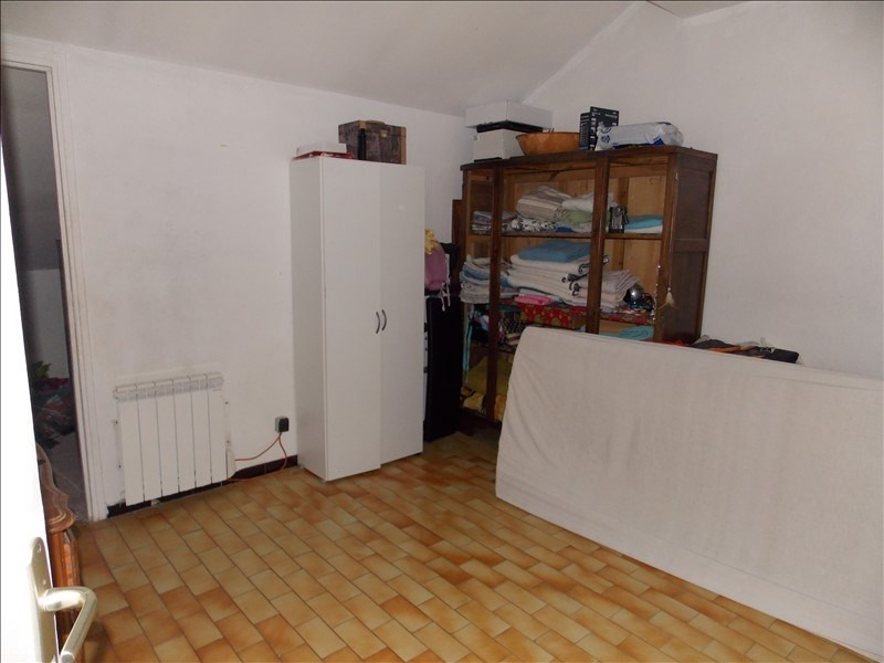 Sale apartment Clermont l herault 70 000€ - Picture 3