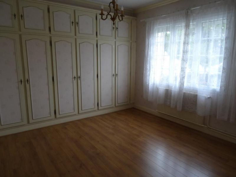 Alquiler  casa Agen 680€cc - Fotografía 12