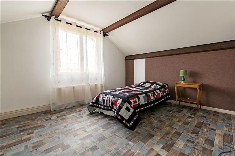 Vente maison / villa Buthiers 236000€ - Photo 12