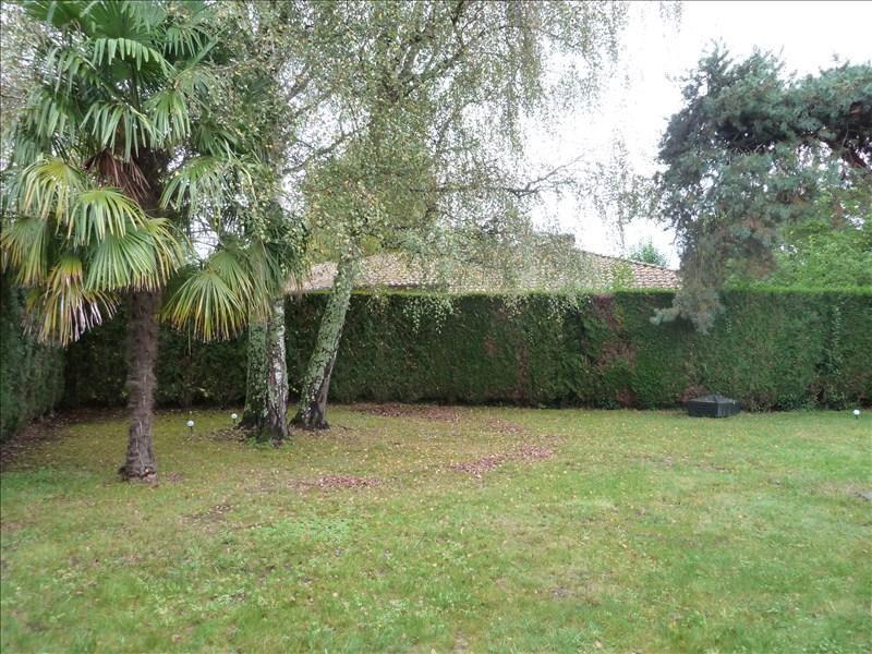 Sale house / villa Bizanos 315000€ - Picture 6