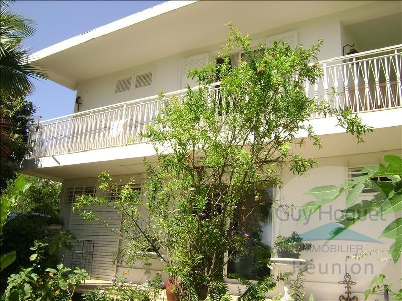 Vente maison / villa St denis 358000€ - Photo 2