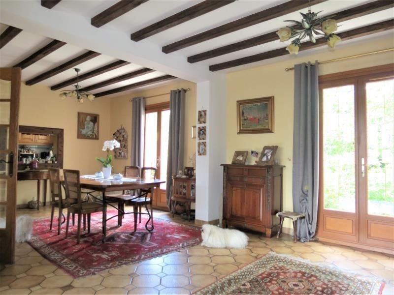 Vente maison / villa St leu la foret 655000€ - Photo 3