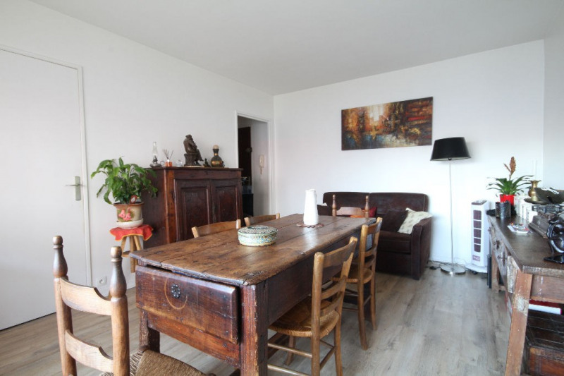 Vente appartement Poissy 168 500€ - Photo 1