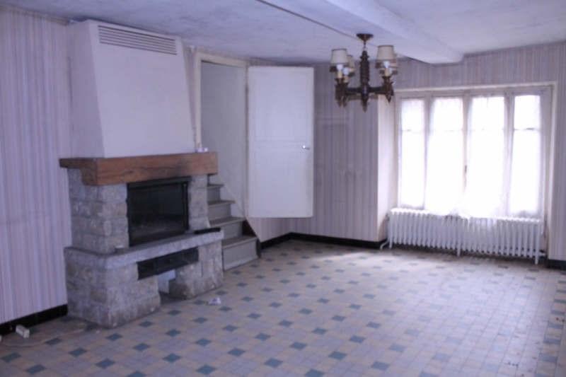 Vente maison / villa Oisseau le petit 85000€ - Photo 4