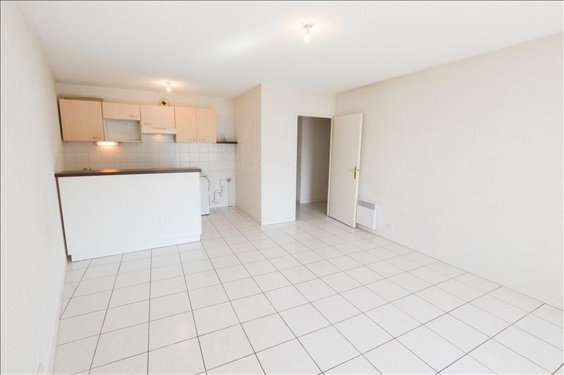 Vente appartement Billere 98100€ - Photo 1