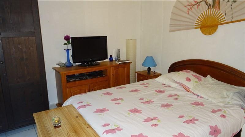 Sale house / villa Corbeil essonnes 167000€ - Picture 6