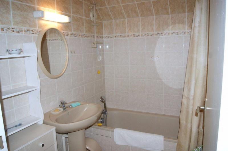 Sale apartment Merlimont 127500€ - Picture 7
