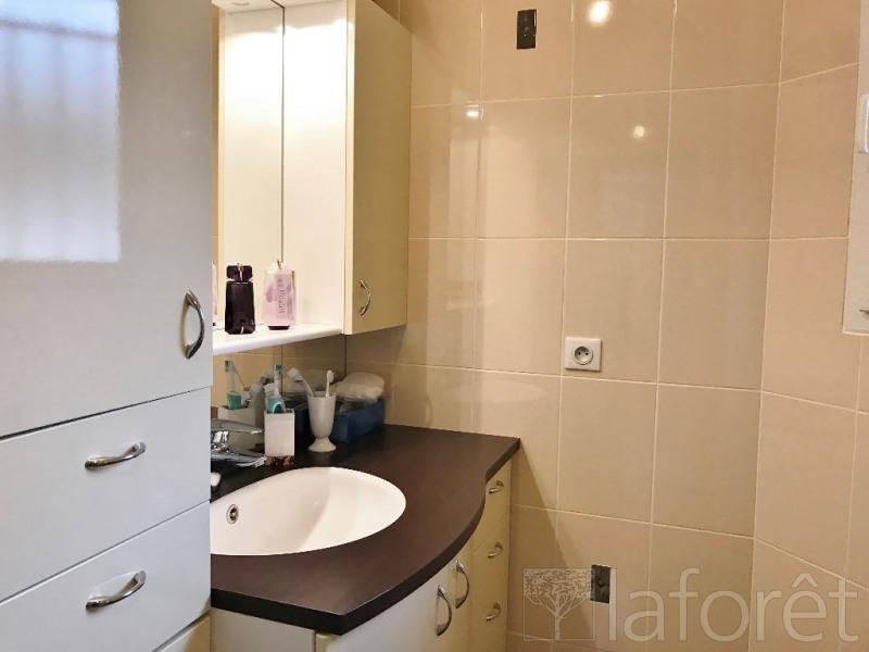 Sale house / villa Bourgoin jallieu 338000€ - Picture 5