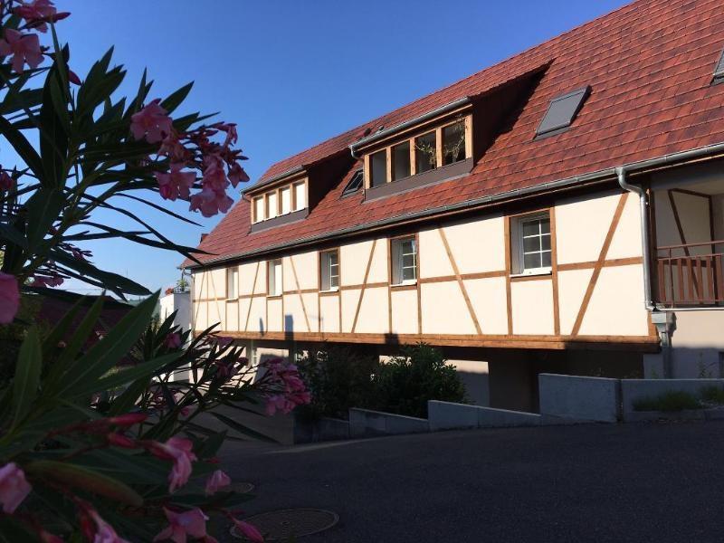 Продажa квартирa Scharrachbergheim 189000€ - Фото 1