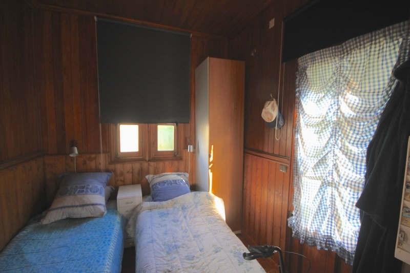 Vente de prestige maison / villa Villers sur mer 368000€ - Photo 7