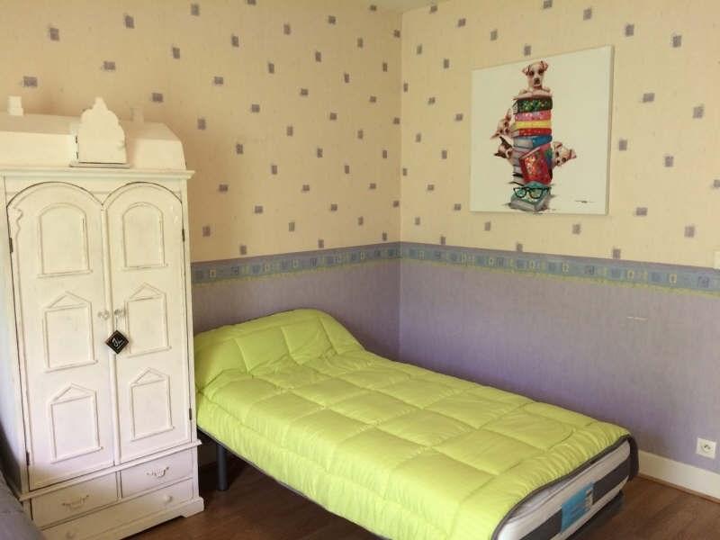 Vente appartement Bagneres de luchon 157000€ - Photo 5
