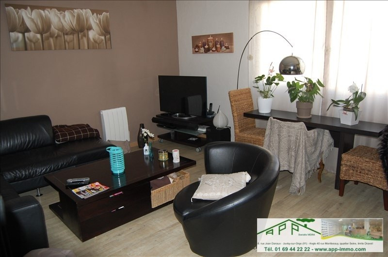 Vente appartement Athis mons 205 000€ - Photo 4