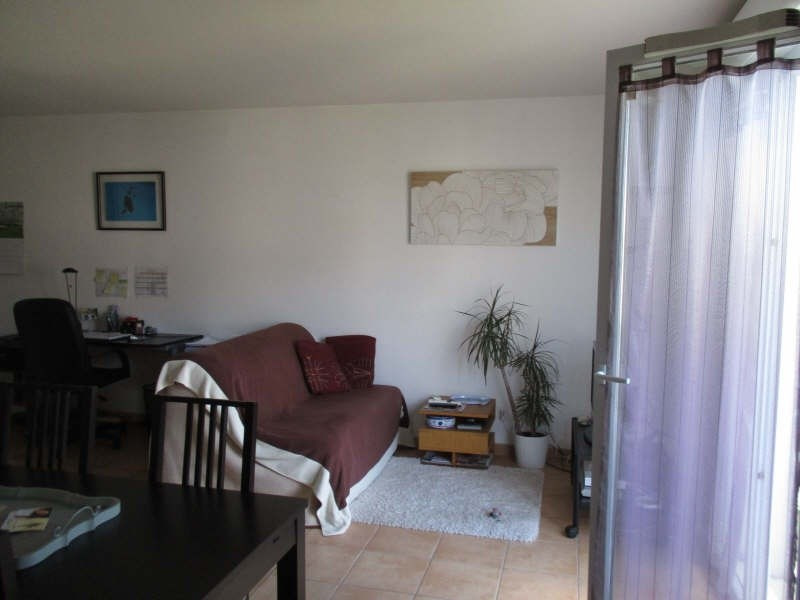 Vente appartement Nimes 59 500€ - Photo 4