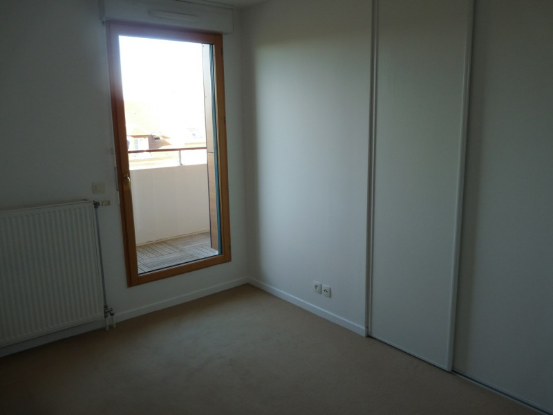 Vente appartement Bois-d'arcy 265 000€ - Photo 11