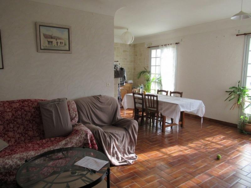 Sale house / villa Maurens 191500€ - Picture 6