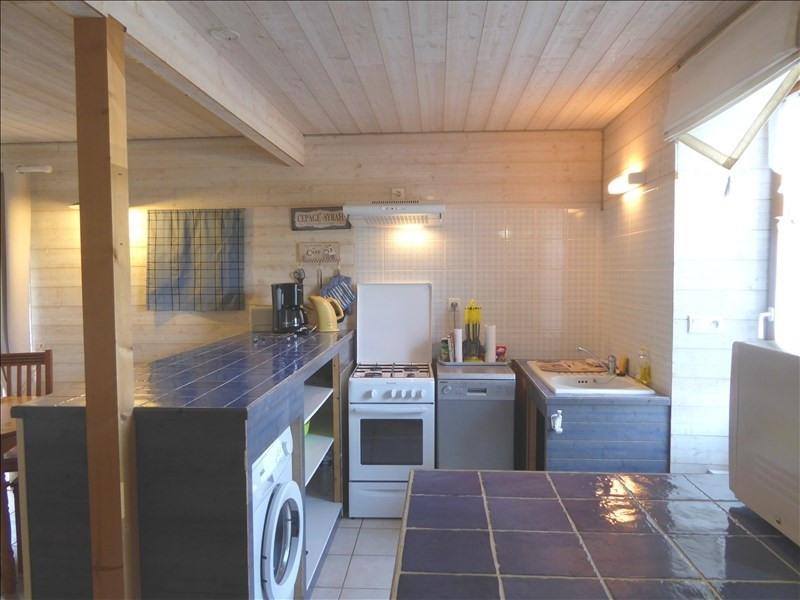 Sale house / villa Carnac 204730€ - Picture 3