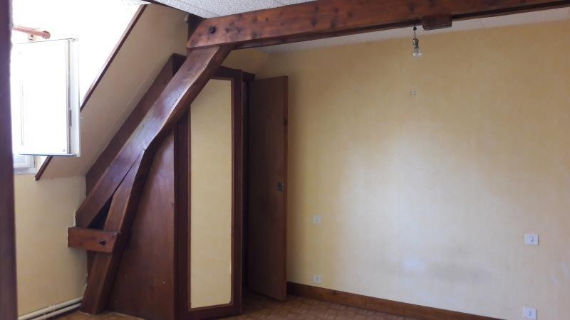Vente maison / villa Vendome 98900€ - Photo 8