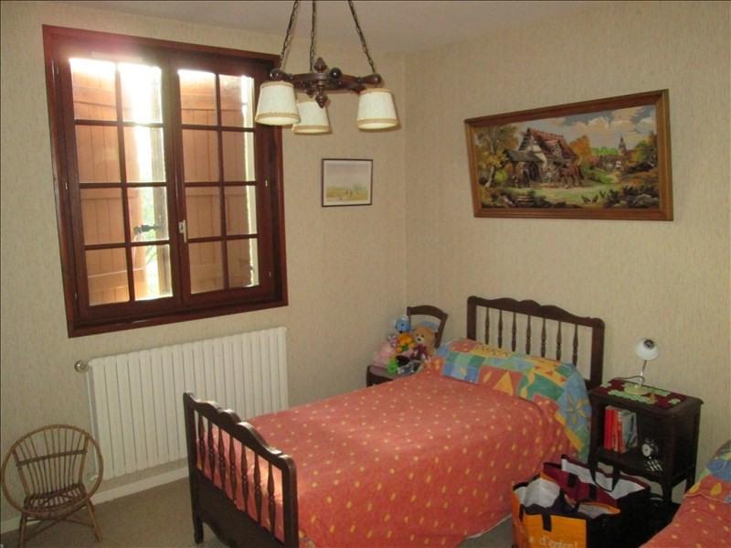 Vente maison / villa Bage la ville 218000€ - Photo 6