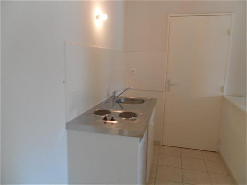 Sale apartment Villeurbanne 190500€ - Picture 4
